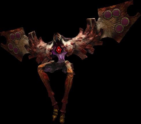 Nelapsi (Final Fantasy XIII)