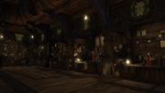 FFXIV Wolves' Den Shops