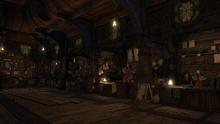 FFXIV Wolves' Den Shops.png