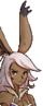Fencer - Viera.png