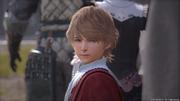 Final Fantasy XVI promo 07