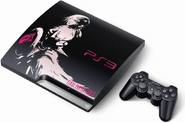 Lightning Edition Ver.2 PS3