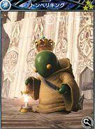 MFF Tonberry King