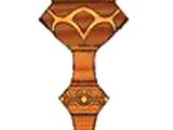 Rod (weapon type)