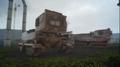 Tanks-Aracheole-Stronghold-FFXV