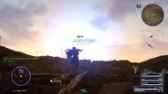 Warp-Strike-FFXV
