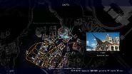 Фотосессия парк карта ФФ15