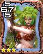 501b Siren