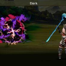 Bravely Default - Dark.jpg