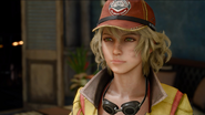 Cindy-Aurum-FFXV-Assassin-Fest