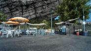 Coernix-Station-Cauthess-Food-Joint-FFXV