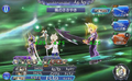 DFFOO Whispering Wind