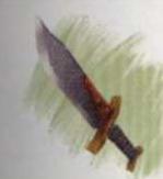 DaggerFFIX