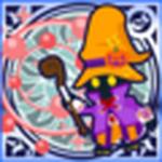 FFAB Drain - Vivi Legend SSR+ 2.png