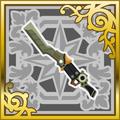 FFAB Edged Carbine SR+