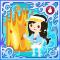 FFAB Fire2 - Tifa SSR