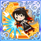 FFAB Invincible Moon - Rinoa SSR+