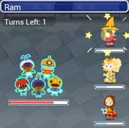 FFAB Ram