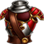 FFBE Onion Armor.png
