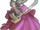 Garland (Final Fantasy)