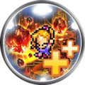 FFRK Cleansing Icon