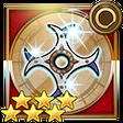 FFRK Crystal Cross FFIII
