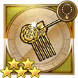 FFRK Gold Hairpin FFVI