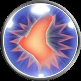 FFRK Kick FFIV Icon