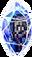 Kiros Memory Crystal