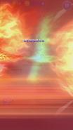 FFRK Mirage Phoenix