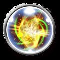 FFRK Pirate Cannon Icon