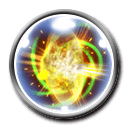 FFRK Pirate Cannon Icon