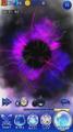 FFRK Ultimate Darkja