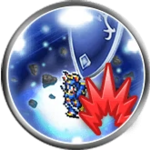 FFRK Ultimate Shield Icon.png