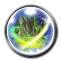 FFRK Unknown Bartz BSB Icon 2