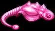 Birostris (Final Fantasy V)