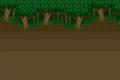 FFV Forest SNES BG 2
