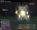 FFX-2 Megalixir+
