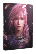FFXIII-2-steelbook
