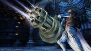 FFXII Gatling Gun 1