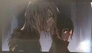 Final-Fantasy-XV-Early-Concept-Art-Umbra-Noctis
