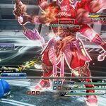 Gilgamesh uses vendetta.jpg