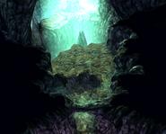 Mythril mines4