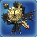 Pleiades from Final Fantasy XIV icon