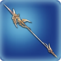 Ultimate Rhongomiant from Final Fantasy XIV icon