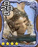 253a Fran