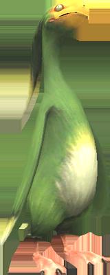 Apkallu (Final Fantasy XI)