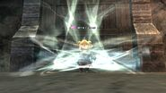 Blink from FFXI