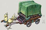 Chocobo-Cart-FFX
