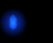 Crystal FFD end